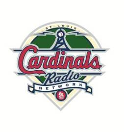 Cardinals Radio Network Logo