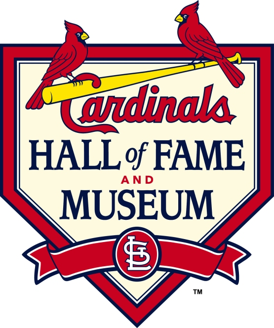 #BirdToTheFuture was developed to promote the Cardinals new Hall of Fame & Museum.