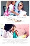 black-or-white-FIN03_BlkOrWht_1Sht_VF_rgb_lowres