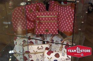 Dooney-stl-bags