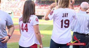 Nikki-Jay-and-Lindsey-Rosenthal