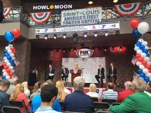 US-Mens-Soccer-press-conference